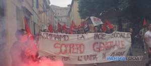 sciopero15m,aggio-2